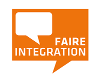 Faire Integration